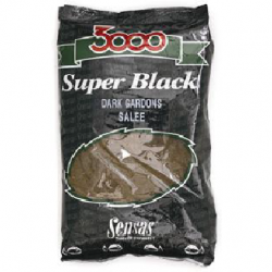 NADA SENSAS 3000 DARK SALTY...