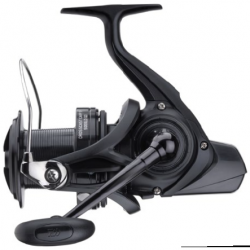 MUL.DAIWA CROSSCAST SP 5000LD QD 3RUL/530MX035MM/4