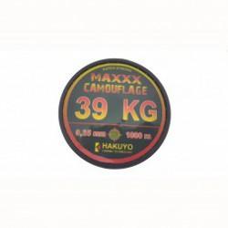Fir Textil 1000 Maxxx...