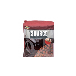Source boilies 18mm  1kg