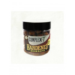 CompleX-T Hardened...