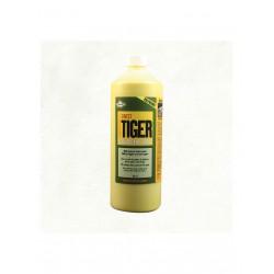 Sweet Tiger Liquid Carp...
