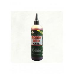 Evolution Oils - Robin Red...