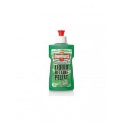 XL Liquid Green Betaine...