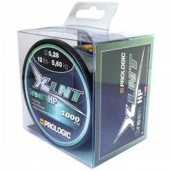 FIR PROLOGIC XLNT HP GREEN...