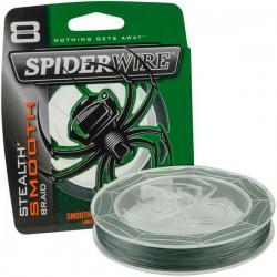 FIR SPIDERWIRE TEXTIL...