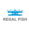 Regal Fish