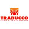 Trabucco