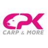 Carp & More